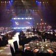 Central Studios Utrecht - CRN Awards