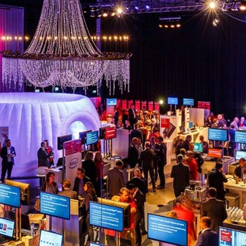 central-studios-evenementenlocatie-congres