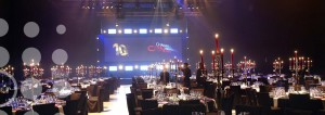 central-studios-evenementenlocatie